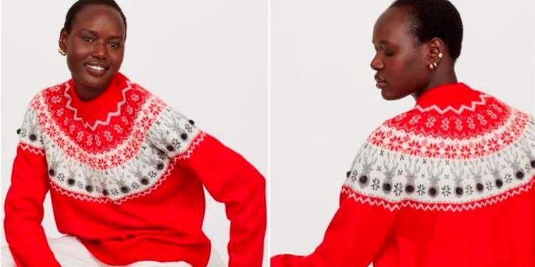 moda navidad2