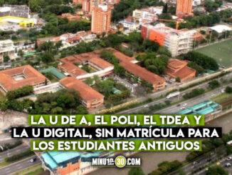 Como tiene que ser Antioquia garantizara matricula 0 para universidades publicas el 2021 1 1