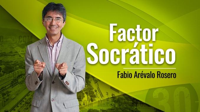 Fabio Arevalo Rosero Factor Socratico 678 x 381