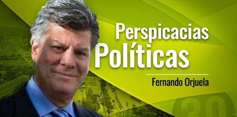 Fernando Orjuela Perspicacia Politica 678x381 1