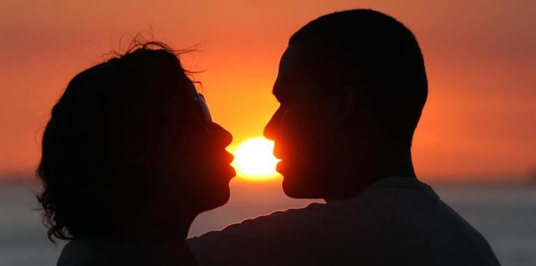 amor pareja citas 2