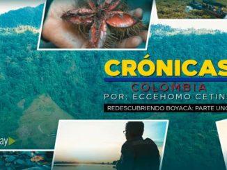 cronica 1 boyaca 750