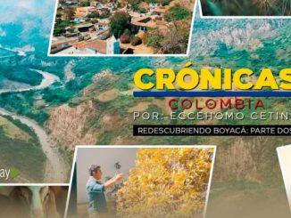 cronica 2 boyaca 375