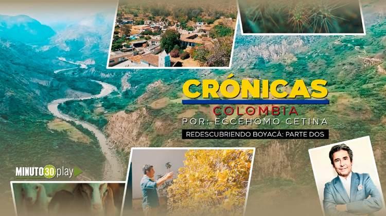 cronica 2 boyaca 750