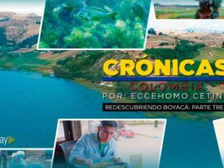 cronica 3 boyaca 375
