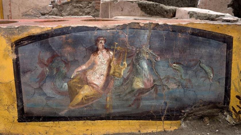 pompeya 1