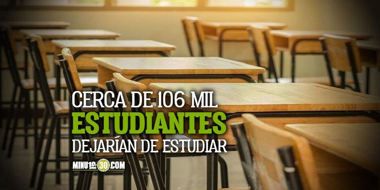 Alerta-por-posible-desercion-escolar-masiva-en-Bogota-para-este-ano