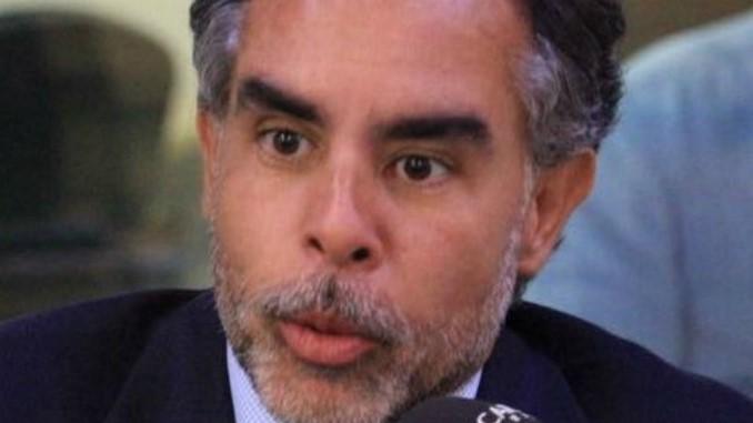 Armando Benedetti1