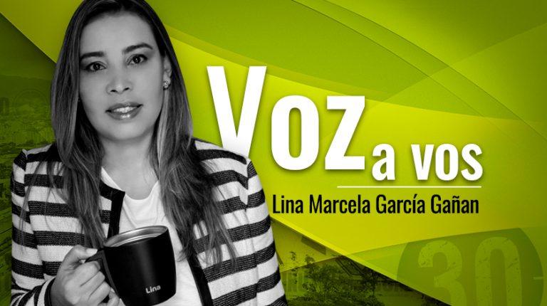 LINA MARCELA GARCIA Voz a vos 768x430 2