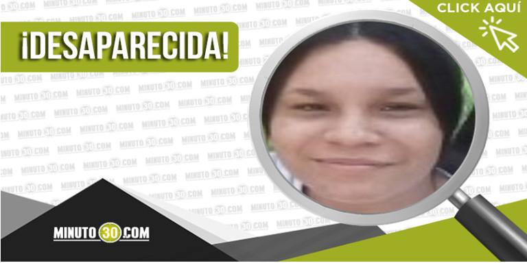 Buscan a Manuel González Vergara que desapareció en Medellín