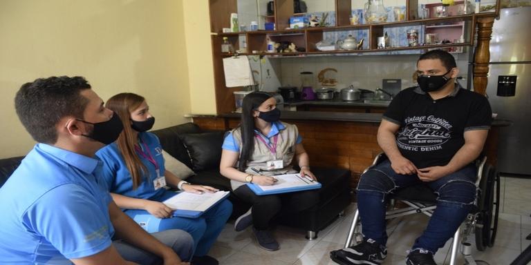 Medellín- presupuesto-participativo