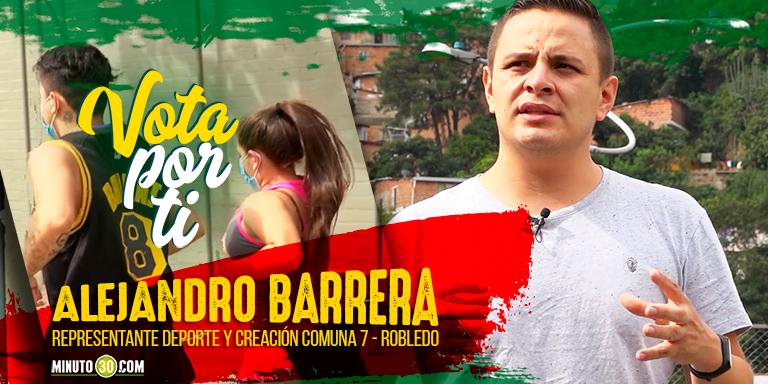 PUBLIREPORTAJE 8 aLEJANDRO Barrera 768
