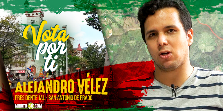 PUBLIREPORTAJE 9 Alejandro Velez 768