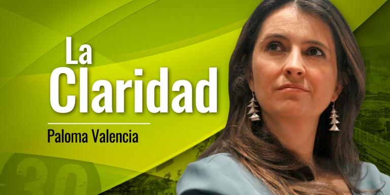 Paloma Valencia La Claridad 768x384 1