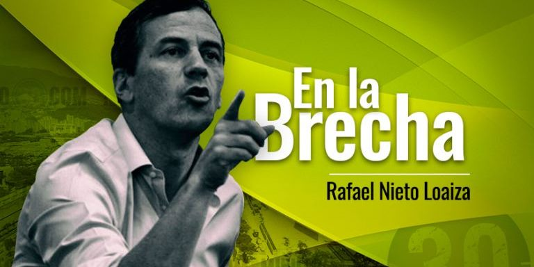 Rafael Nieto Loaiza En la Brecha 768x384 1
