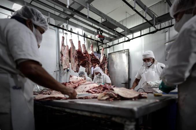 carne res argentina2