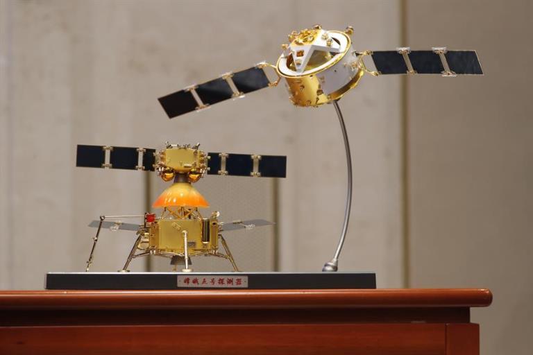 china luna1