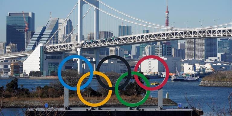 olimpicos japon1