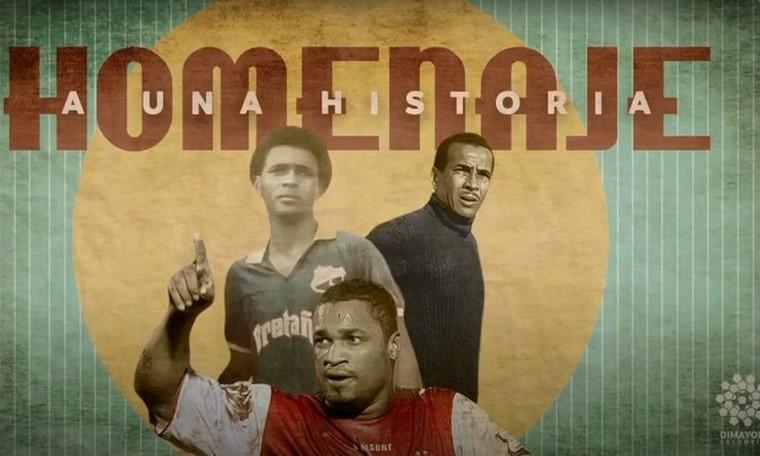 26 de febrero se celebra el nacimiento de tres figuras del se celebra el nacimiento de tres figuras del futbol profesional colombiano