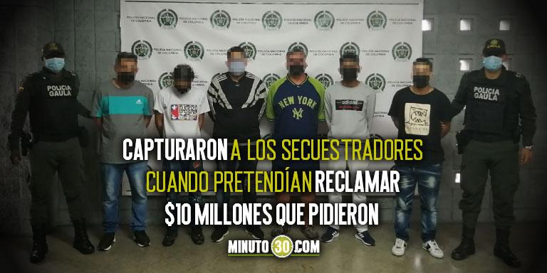"""""""Los Calvos"""""""