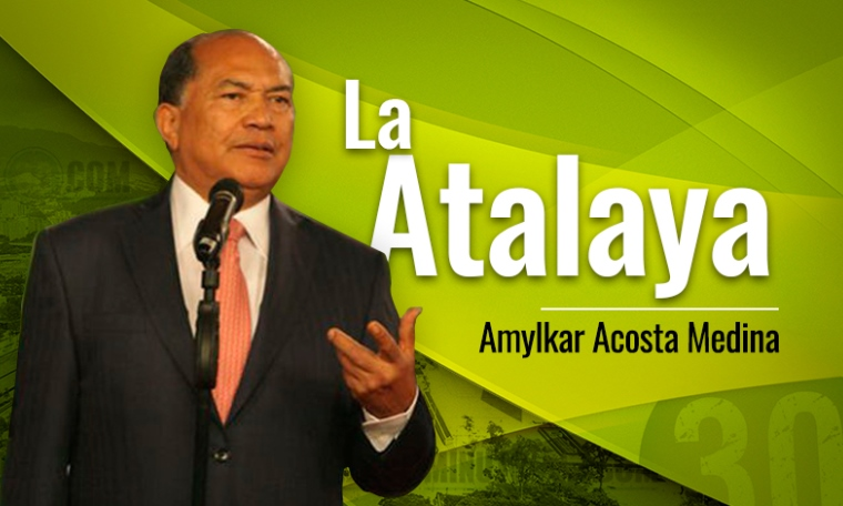Amylkar Acosta Medina La Atalaya 760x456 1