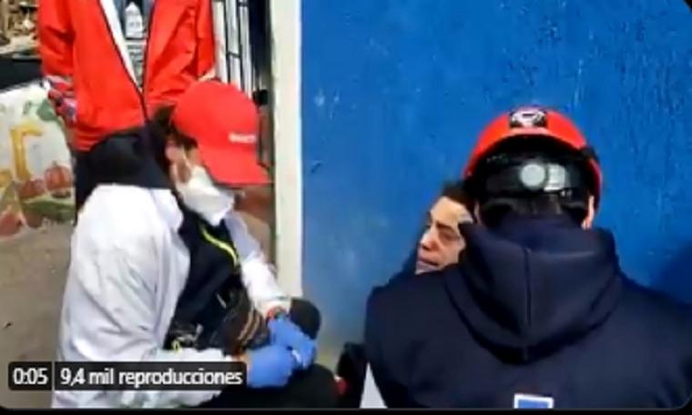 Bogota 6