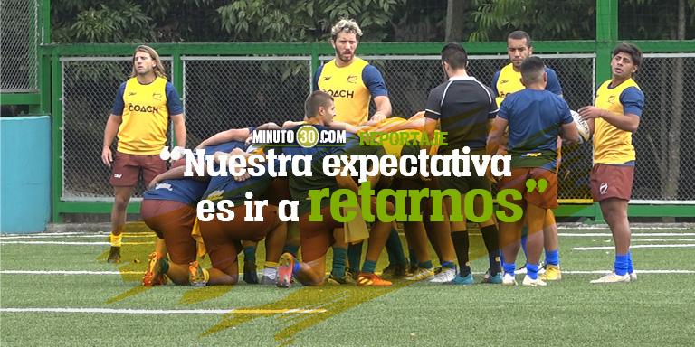 Cafeteros Pro avanza en la preparacion para la Superliga Americana