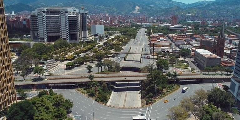 Covid-19-Medellín-contagiados