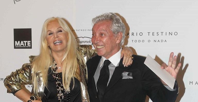 Fallece el actor argentino Osvaldo Cattone, icono del teatro en Perú