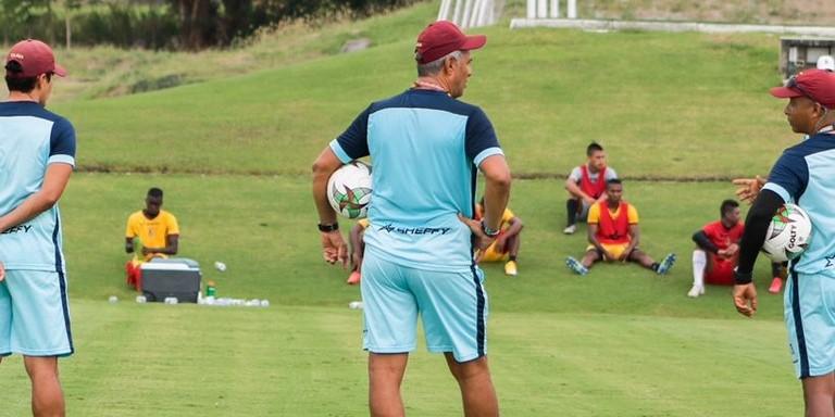 Hernan Torres Deportes Tolima