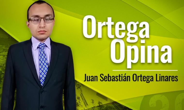 Juan Sebastian Ortega 760x456 1