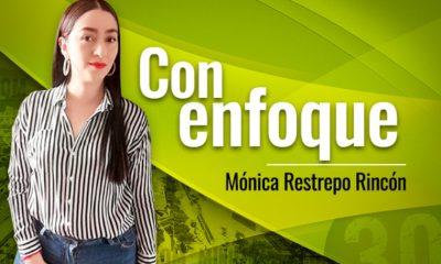 MONICA RESTREPO 760x456 1