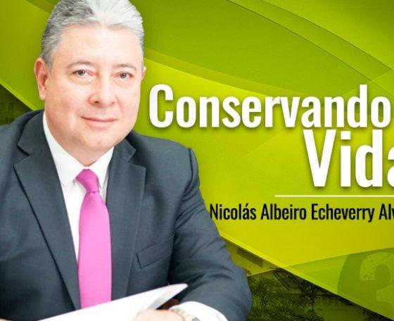 Nicolas Albeiro Echeverry Alvaran 760x456 1