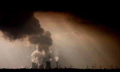 Informe de ONU muestra grave falta de avances contra el cambio climático