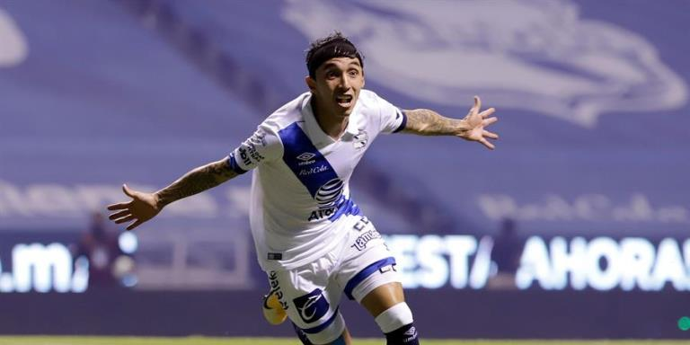 Omar Fernández