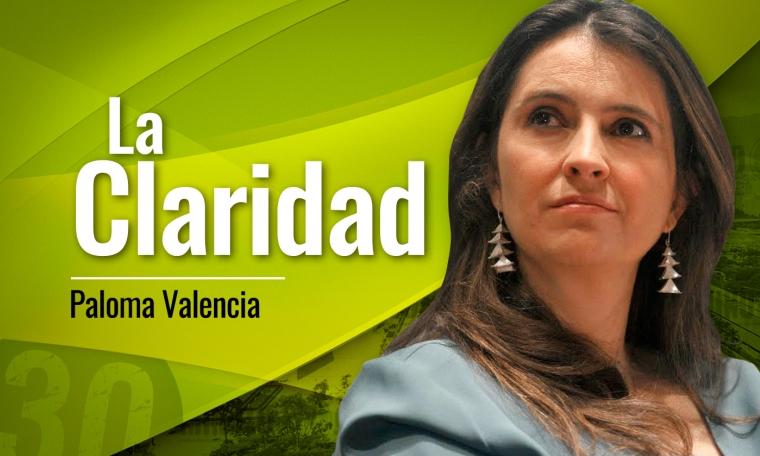 Paloma Valencia La Claridad 760x456 1