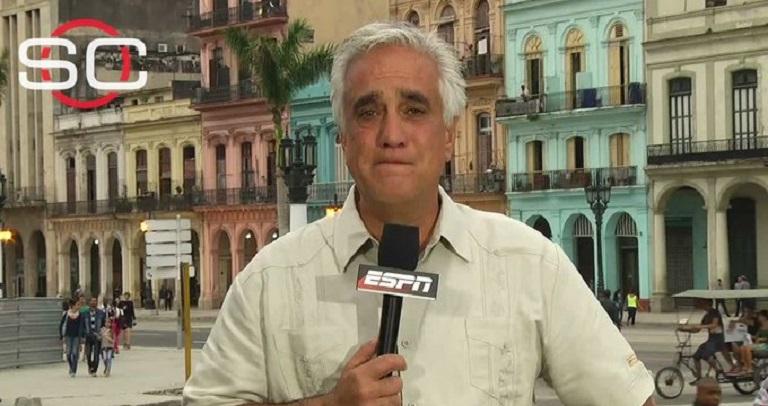 Muere a los 58 años, Pedro Gómez