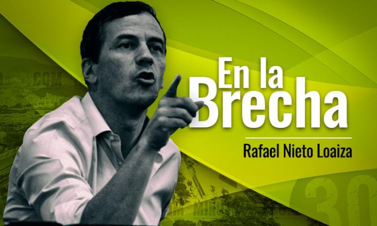 Rafael Nieto Loaiza 760x456 1
