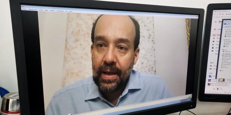 Vinicius Carvalho Pinheiro