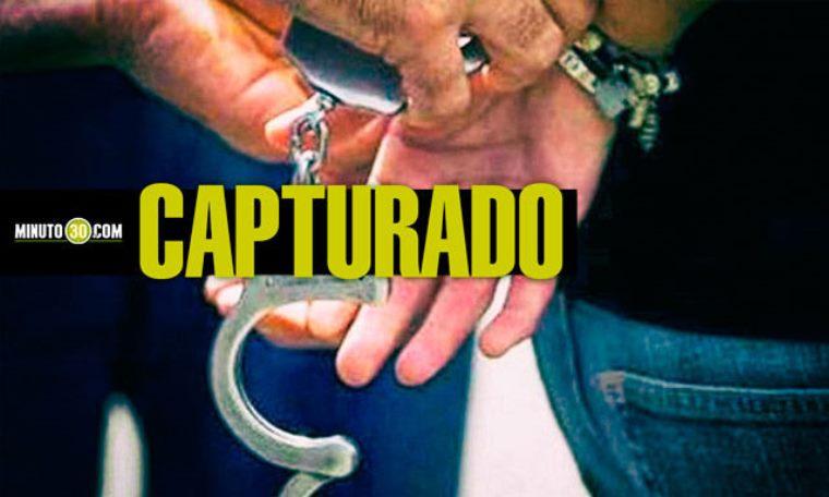 capturado detenido 760 x 456