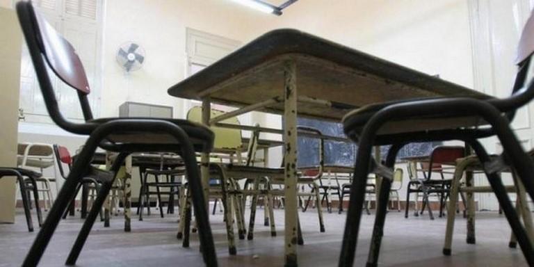 Profesores dicen que no regresarán a clases presenciales en colegios de Bogotá el 15 de febrero colegio