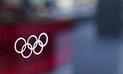 Cinco preguntas abiertas a cinco meses de los Juegos Olímpicos de Tokio