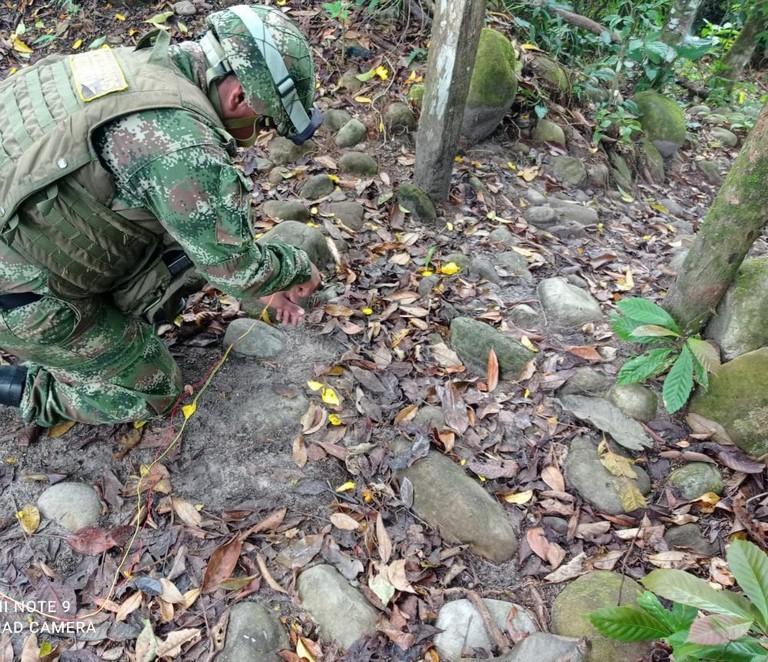 minas desactivadas boyaca 2