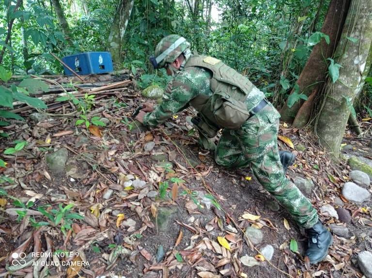 minas desactivadas boyaca 3