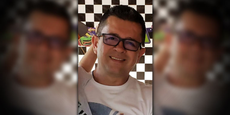 Dos días de duelo en Yalí por el asesinato del exalcalde Óscar Mira