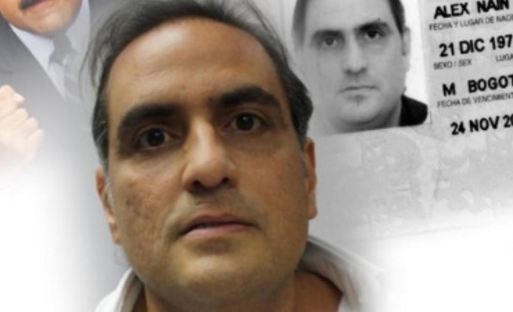 Cabo Verde autoriza extradición de Alex Saab