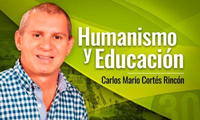 Carlos Mario Cortes rincon 760 x 456