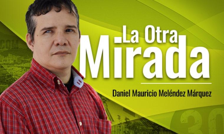 Daniel Mauricio Melendez 760x456 2