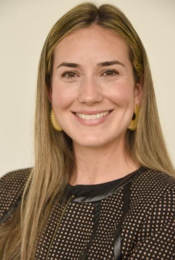 Daniela Trejo