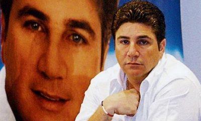 Corte suprema convalidó condena de juez que auspició a David Char